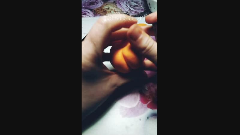 мандарин 2ч