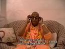 Гоур Говинда Свами Развей жадность по Кришна преме 1 1993 07 14