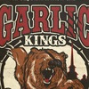 6.04 | Garlic Kings | Opera Concert Club