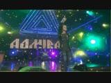 Песня просто супер! Вечер холодной зимы Arkadias.mp4
