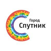 sputnikpnz