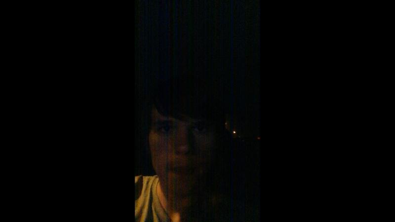 Андрей Мельников — Live