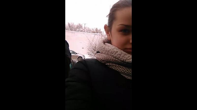 Адэль Бессмертная - Live