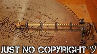 No Copyright Music Cjbeards - Music Box Trap Music22 October 2018 Criminal Dark Sneaky Spy