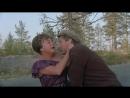 Любовь и Голуби 1984