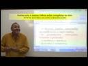 Vídeo -02- CONSTITUCIONAL. Correção de Questões da CESPE, FCC E OUTRAS BANCAS