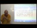 Vídeo -05- CONSTITUCIONAL. Correção de Questões da CESPE, FCC E OUTRAS BANCAS IV