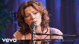 Sarah McLachlan - Wintersong (AOL Music Sessionsaolmusic.com)