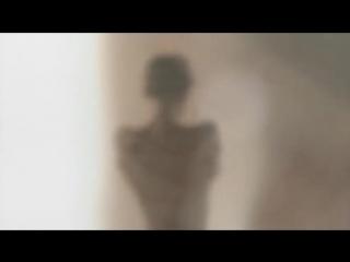 Belle Musique - Eugen Doga - Gramofon Waltz