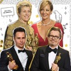 Премия «Оскар» — Academy Awards®