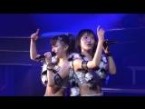 MM 17 ♪ Roman ~MY DEAR BOY~ (~We are Morning Musume~)