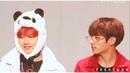 Vkook | TaeKook | Kookv | - Любовь страсть ( 국뷔 )