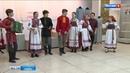 В Твери начала работу выставка народных промыслов «Дары с Верхневолжских берегов»