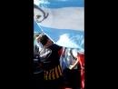 перед матчем Хорватия Аргентина