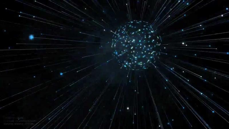 Kraftwerk Moroder - Chase The Model (Nufonic Mashup)