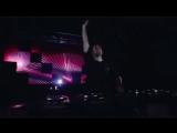 Matt Nash &amp Venomena #FeelIt