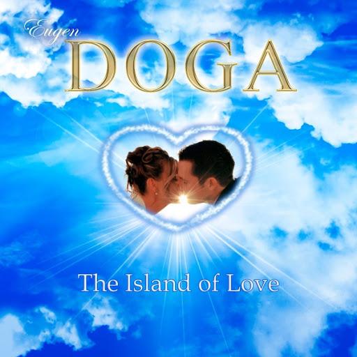 Евгений Дога альбом The Island of Love