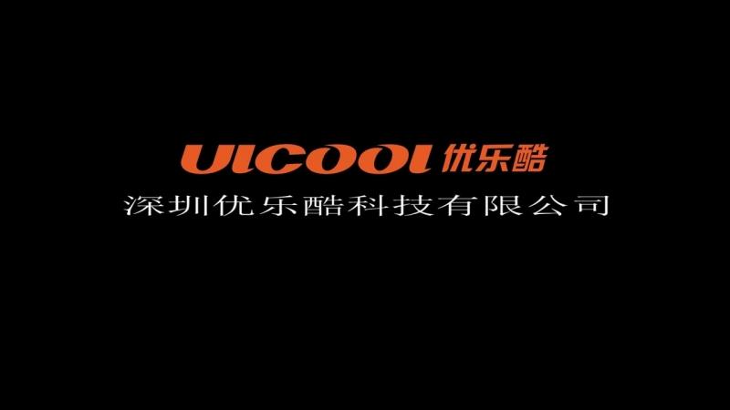Мобильный телефон Uicool V36 (3 цвета)