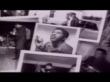 Ben E King - Stand By Me (Paul Gannon Remix)