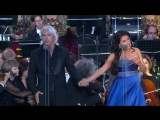 Anna Netrebko_and_Dmitri Hvorostovsky_Live_from_Red_Square__Moscow_-_Part_1-2_(HD_1080p)