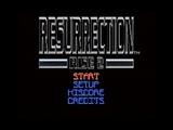 PSX Longplay 313 Rise 2 Resurrection