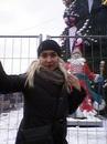 Юлия Юлиянова фото #13