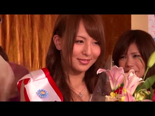 Kizaki jessica [pornmir.japan, японское порно вк, new japan porno, cowgirl, creampie, doggy style, handjob]