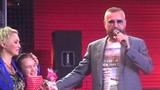 Андрей Ковалев и Эмилия Кузнецова - Это не сотрется из памяти