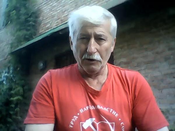ирбек дзуцев захватите власть жёстко на всех митингах 2 сентября
