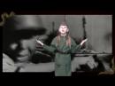 Стихи о войне на конкурс читают дети С. Кадашников Ветер войны Читает Маша Непорада 6 лет. на День Победы 9 мая 1945