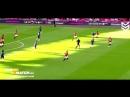 ● Эден Азар возможный игрок Реала