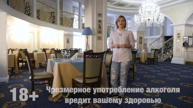 Свадебному агентству Любовь Морковь 10 лет