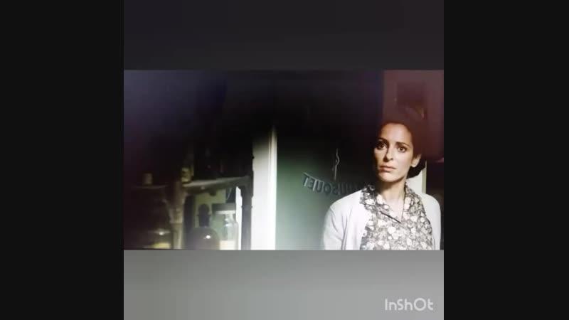 Офера доктора Нока Отрывок