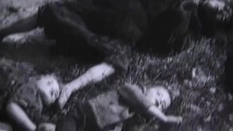 22 июня ровно в 4 часа утра 1941 г. (сл. Борис Ковынев муз.Ежи Петерсбурский)