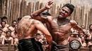 КИЛЛЕР МУАЙ ТАЙ Буакав Банчамек НОГИ словно РАКЕТЫ Тайский бокс мотивация