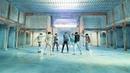 BTS 방탄소년단 FAKE LOVE Official MV