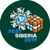 YJ Fest Siberia 2019