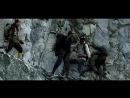 Не забудем этих немчиков Rammstein Ohne Dich Official Video