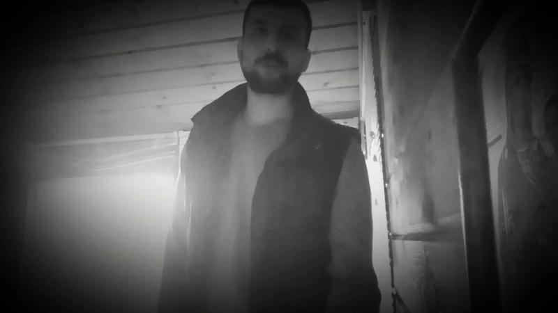 В пределах разумного-Война | Русский рэп 2019