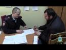 В Ростове на Дону установлен факт незаконного привлечения иностранцев к труду
