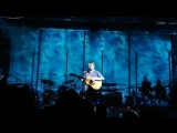 Ben Howard I Forget Where We Were (Live @ Noonday Dream Tour Klub Stodola)