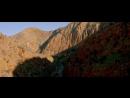 Чужая страна / Strangerland 2014 триллер, драма, детектив