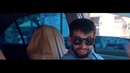 Munis I Shon MC Umed 2018 New