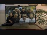 Израильский сериал - Короли кухни 39 серия