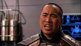 Command &amp Conquer Red Alert 3 Империя - М4 Перл Харбор