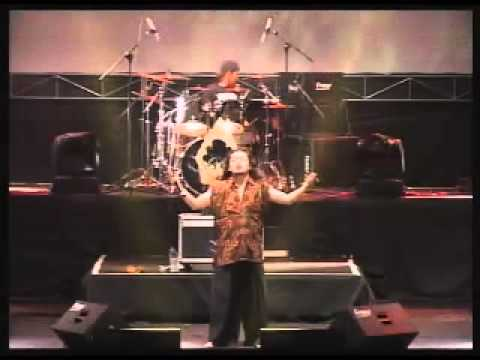 JASAD tour 2013 BHINEKA TUNGGAL IKA DJARUM COKLAT EXTRA