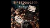Europe - Mercy You Mercy Me (Reversed)