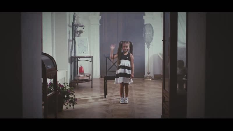 KATYA BORT - ТРЕТЬ ЧЕЛОВЕКА (TEASER)