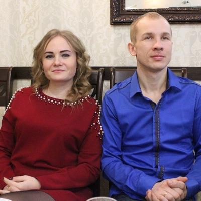 Настеночка Грачева