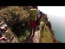 Riomaggiore - Portovenere - 29 Marzo 2014 - Parte 1